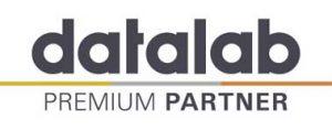 Datalab Premium Partner